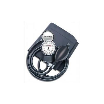 Ciśnieniomierz zegarowy - mechaniczny
