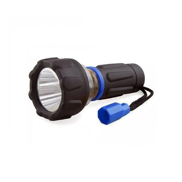 Latarka Travel Light L-T300-ROHS