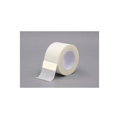 Plaster surgical tape 5mx1,25cm papier (przylepiec włókninowy 3m)