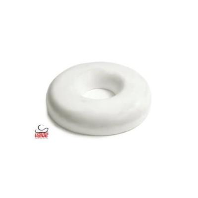 Pierścień do siedzenia Valde S7 (408-277-N2-L)