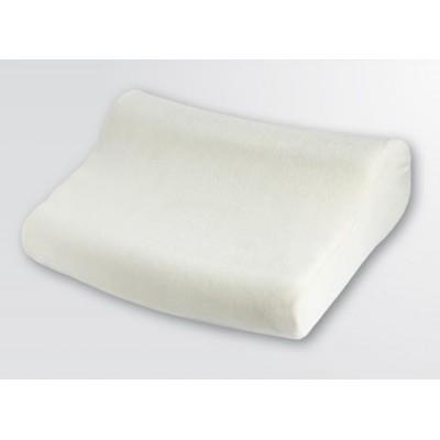Poduszka ortopedyczna z efektem pamięci AT03001