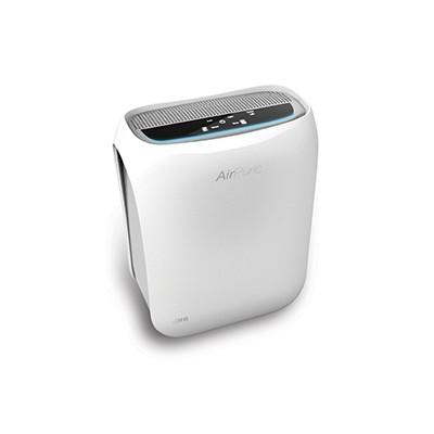 Oczyszczacz powietrza HB AP2040