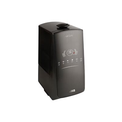 Nawilżacz powietrza HB UH2050DG
