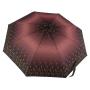 Parasol damski automatycznie otwierany średnica 99 cm
