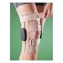 Stabilizacja stawu kolanowego
